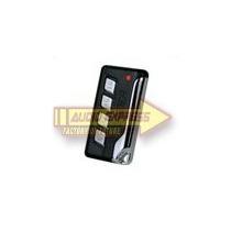 Alarma Spider Sr-4400 Anti-asalto Platinium Series