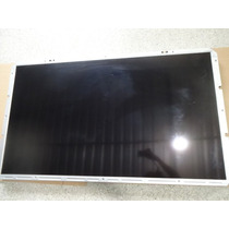 Tela Display Sony Klv-46w300a Lty460ht-lh1