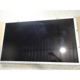 Tela Display Sony Klv-46w300a Lty460ht-lh1