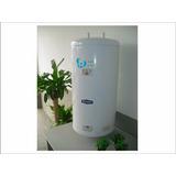 Calentador De Agua Electrico Marca Record De 50 Litros