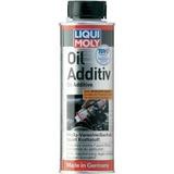 Liqui Moly Oil Additiv 300ml (anti Friccion Molibdeno Mos2)
