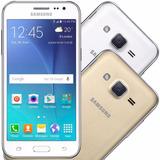 Aparelho Celular Galaxy J2 4g Tv Digital; Original ; Novo .