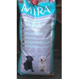 Mira Bayer Cachorro Super Premium Enviogratis Toda Republica