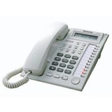 Telefono Inteligente Panasonic Kx-t7730 P/ Central S/base