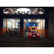 Sis-car Autoradio Instalación Stereos Alarma Xenonaccesorios