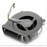 Ventilador Cooler Hp 1000 Compaq Cq45 Hp 450 Hp 2000