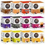 Capsulas Nescafe Dolce Gusto Pack X 12 Solo Hoy Venc 2018
