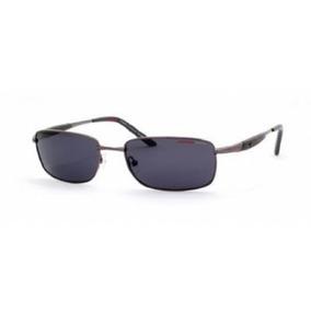 1eab5442a06 Gafas Carrera 505   S Sunglasses Marco Rutenio   Gris W88
