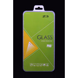 Mica Cristal Templado Sony Xperia Z3 Oferta