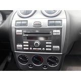 Codigos De Ford Fiesta Aikon 2011 2014