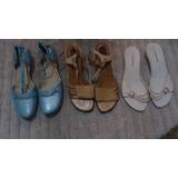 Zapatos Elegantes Para Damas De Buen Gusto