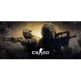 Counter Strike: Global Offensive - Juegos Steam Pc