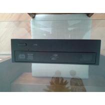 Gravador De Dvd Lightscribe - +r Dl - Multi Recorder Hp Orig