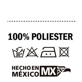 Etiquetas Para Ropa 1000 Piezas 3 Cm X 2.5 Cm Nylon Resisten
