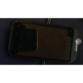 Motorola Nextel Master Touch Xt621