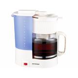 Cafetera Electrica Premier 12 Tazas