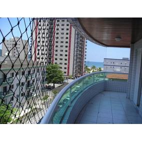 Telas E Redes De Proteção Para Janelas Varandas Apartamentos