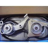 Kit Distribucion 405 306 205 Xsara Zx Diesel Xud9 1.9 Boxer