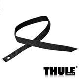 Peça Reposição Thule Xpress 970 Fita Nylon Fixa Bike 50737