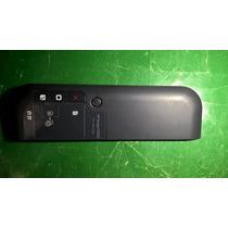 Painel De Controles Para Impressora Hp Deskjet F2050