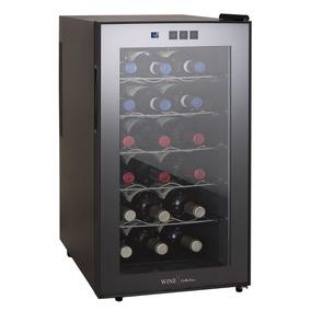 Cava De Vinos 18 Botellas Wine Collection Wc-18