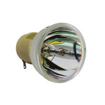 Lampada Optoma Hd20 Eh1020 Hd200x Hd2200 Optoma Tx612 Tx615