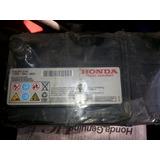 Bateria Para Auto Honda 31500 - Snj - M03 Nueva Y Orginales