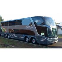 (www.classionibus.com.br) Dd Gvii 1800 2011/12 8x2
