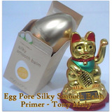 Primer Facial Tony Moly Egg Pore Silky Smooth Balm 20g