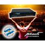 Amplificador Potencia Altech Xp 4000