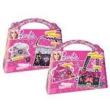 Diseñadora De Carteras Linea Arte Barbie