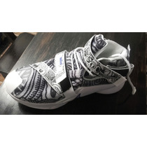 Botas Nike Lebrom James