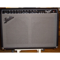 Amplificador Guitarra Fender Frontman 212r 110v
