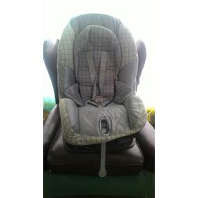 Bebê Conforto Burigotto Super Matrix De 0 À 25 Kg