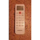 Control Remoto Aire Acondicionado Orig. Samsung Db93-111115k