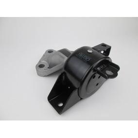 Coxim Da Transmissão Automática Onix/prisma/spin/cobalt
