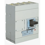 T753n1000 Interruptor Termomagnético M5 1600n 3p 1000 Ampers