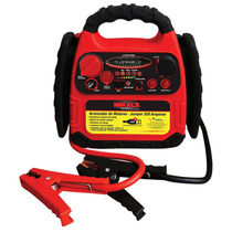 Arrancador De Baterias 3-1 350 Amp