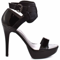 Zapatos Importados Guess T.38 O 38.5 Traidos De Usa!