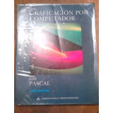 Graficación Por Computador Con Pascal