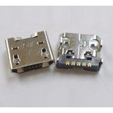 Conector De Carga Usb Lg H222 E977 P716 P705 E470 E615 E433