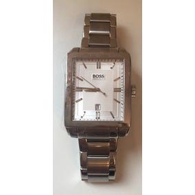 d6e18579696 Relogio Boss Hb76.1.142199 - Relógios De Pulso no Mercado Livre Brasil