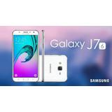 Samsung J7 2016-liberado- Oferta !!!!stanky Celus