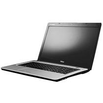 Notebook Philco Slimbook L744lm Amd Ram 4gb Hd 500gb Linux