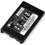 Bateria Original Lgip-340n P/ Lg Gt350 Gw525 Gw520 Gm750