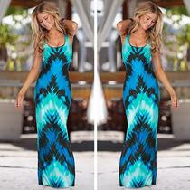 Mega Promocion!!! Falda Maxy, Vestidos Importados Y Blusas