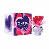 Tester Someday De Justin Bieber De 100ml 100% Original