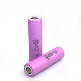 2 Baterias Inr18650-30q 3000mah Samsung Factura A O B