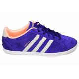 Zapatos adidas Coneo Qt Para Damas - F37909