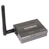 Amplificador De Señal Wifi 500 Mw Edimax Bahia Blanca Envios